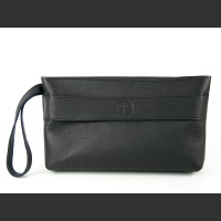 Bags, cases, wallets, purses etc. (A-SMM-0057)